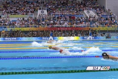Michael Phelps _100 Fly (1)