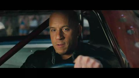 230_FastAndFurious6_Trailer1_UP1095211